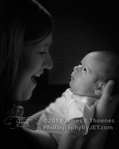 Child Photogrpahy